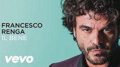 Francesco Renga - Il bene (lyric video)