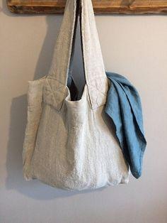 Diy Tote Bag, Custom Tote Bags, Reusable Grocery Bags, Linen Bag, Fabric Bags, Shopper Bag, Canvas Tote Bags, Totes, 100 Pure
