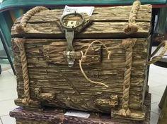 декор сундук старый с сокровищами: 15 тыс изображений найдено в Яндекс.Картинках