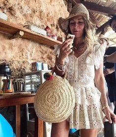 "Un chicle en mi tacón on Instagram: ""#saturdayinspiration #weekendinspiration #summerstyle #summervibes #instacool #instastyle #instalove #instalook #instamood #influencer…"""