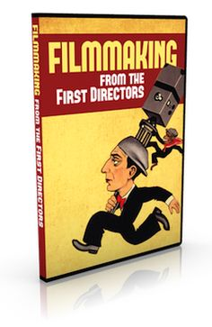 10 Films Every Young Filmmaker Should Study - Compass Classroom