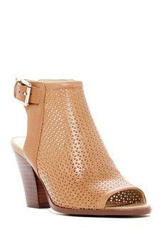 28dfea1264d Sam Edelman - Henri Open Toe Sandal Dream Shoes