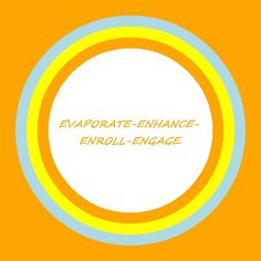 Kat's Switchphrase for December 8, 2014: EVAPORATE-ENHANCE-ENROLL-ENGAGE. (Mingle with your environment, open yourself up to the world and choose to be seen, gather support by sharing your vision, hold attention and occupy possibilities.) I am presenting this inside an Expansion Energy Circle. More Kat Switchphrases at ksp.blueiris.org more on Switchwords at aboutsw.blueiris.org and on Energy Circles at ec.blueiris.org