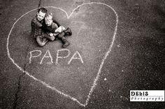 Cadeau Fete des Meres 2019 - Such a smart photo by Corinne Delis - Monde du Cadeau Grandparents Photo Frame, Grandparent Photo, Grandparents Day Crafts, Fathers Day Crafts, Grandparent Gifts, Grandpa Gifts, Gifts For Dad, Foto Newborn, Fathers Day Photo