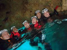 卒業旅行で沖縄へ! - http://www.natural-blue.net/blog/info_537.html