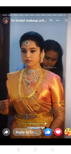 India Jewelry, Pearl Jewelry, Jewelery, Bridal Jewellery, Diamond Jewellery, Dress Designs, Blouse Designs, Clover Necklace, Saree Models