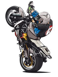 Stunt Names Motorcycle Stunt Names; The Big List.Motorcycle Stunt Names; The Big List. Stunt Bike, Motorcycle Posters, Motorcycle Art, Motorcycle Wheels, Atv Car, Bike Drawing, Artistic Wallpaper, Bike Pic, Moto Bike