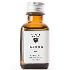 Beard oil will keep your beard smooth and soft while eliminating beard itch and dandruff. It promotes healthy beard growth which results in faster and thicker growth overtime. Beard Styles For Men, Hair And Beard Styles, Beard Butter, Beard Tips, Beard Wash, Brittle Hair, Jojoba Oil, Natural Oils, Pure Products