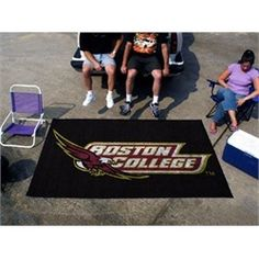 Central Missouri State NCAA Ulti-Mat Floor Mat Fan Mats product is produced in a sq. state-of-the art manufacturing facility. Northern Illinois University, Western Michigan University, Kansas State University, Kansas State Wildcats, Illinois State, Denison University, Boston College, South Carolina Gamecocks, Tailgating