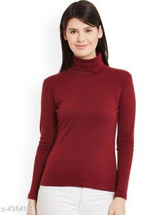 Sweatshirts Pretty  Women's T-shirts Fabric: Cotton Sleeve Length: Long Sleeves Pattern: Striped Multipack: 1 Sizes: S (Bust Size: 36 in Length Size: 28 in)  XL (Bust Size: 42 in Length Size: 28 in)  L (Bust Size: 40 in Length Size: 28 in)  M (Bust Size: 38 in Length Size: 28 in) Country of Origin: India Sizes Available: S, M, L, XL   Catalog Rating: ★4 (388)  Catalog Name: Aagam Petite Women Tshirts CatalogID_630143 C79-SC1028 Code: 672-4384151-756