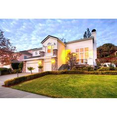 Property of the Week: 100 Ming Court, Novato CA - Elegant, Contemporary Novato Home http://www.deckerbullocksir.com/eng/sales/detail/288-l-4019-e5gwlp/elegant-contemporary-novato-home-novato-ca-94945