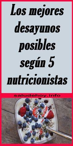 Vegan Life, Deli, Kids Meals, Anti Aging, Veggies, Lunch, Healthy Recipes, Snacks, Cooking