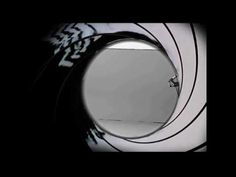 YouTube Bmw Z8, James Bond, Mirror, Detail, Youtube, Decor, Decoration, Mirrors, Decorating