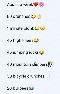 Cheerleading Workouts, Cheer Workouts, Gymnastics Workout, Workouts For Teens, Fast Workouts, Body Weight Leg Workout, Body Workout At Home, Fitness Workout For Women, Weight Loss Workout Plan