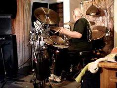 bob seger,drums,for,#Hardrock,#Hardrock #80er,Ray's,#Saarland,Shakedown By Bob Seger,#Sound Ray-s Drums For Shakedown By Bob Seger - http://sound.saar.city/?p=16401