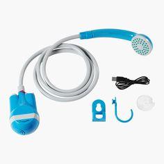 Bærbar dusj - Biltema.no Cat Ears, In Ear Headphones, Charger, Usb, Pumps, Cable, Over Ear Headphones, Pumps Heels, Catgirl