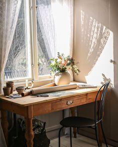 Interior Exterior, Interior Design, Swedish House, Scandinavian Home, House Goals, Humble Abode, My Dream Home, Decoration, Interior Inspiration