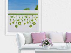 Vielseitige Einsatzmöglichkeiten - Sichtschutz Verschönern Sie Glasflächen von Fenstern, Glastüren, Raumteilern und Schaufenstern. Die Aufkleber sind, dank Sandstrahloptik, blickdicht und dennoch lichtdurchlässig. Sichtschutzfolien eignen sich für private Haushalte ebenso wie für Büros oder Arztpraxen. Sie erhalten:...