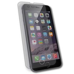 iPhone 6 Tempered Glass - Complete Sourcing Solutions - TS-TG-106