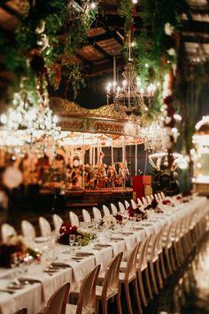 26 amazing places you can get married in new south wales south epic sydney wedding at fairground follies photography by lara hotz junglespirit Choice Image