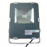 Buy Led Lights, Lighting Products, Commercial, Canada, Exterior, Outdoor Rooms