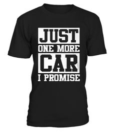 JUST ONE MORE CARE BABE  #gift #idea #shirt #image #funny #campingshirt #new
