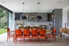 Home - Construflama Decor, Furniture, Dining, Table, Home Decor, Conference Room Table, Dining Room, Villa Toscana