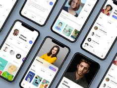 by sumit chakraborty Ui Design Mobile, Ios App Design, Web Design, User Interface Design, Flat Design, Site Design, Graphic Design, Apple Tv, Apple Watch