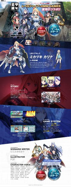 Everyone/'s Story Flyer 2018 Japanese Anime Characters NEW F//S Pokemon the Movie