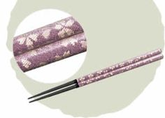 Kamakura Period (1192 to 1334)From around this time, the Japanese tradition of only using chopsticks at mealtimes came about.