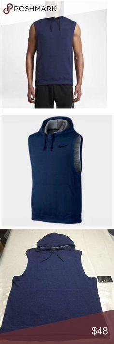 Nike Hyper Elite DRY Basketball Men's Jacket Dri Fit Anthracite XXL