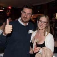 Photos from Fryday Afterwork at Happy Days on Fri 30, Sep 2016 - Fryday™
