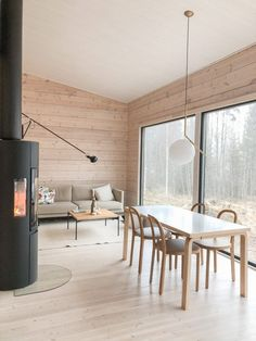 Iso, Divider, Cottage, Cabin, Furniture, Summer, Home Decor, Summer Time, Decoration Home
