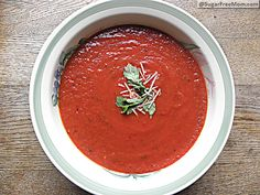 1 tablespoon extra virgin olive oil  3 cloves of garlic, minced  2 (28 oz) cans of crushed tomatoes  11/2 cup water  2 teaspoons dried basil  2 teaspoons dried fennel seed  2 teaspoons dried parsley  2 teaspoons salt  pepper to taste  red chili pepper flakes to taste