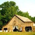 Kentucky Wedding Venues - Locations for Weddings in Kentucky KY