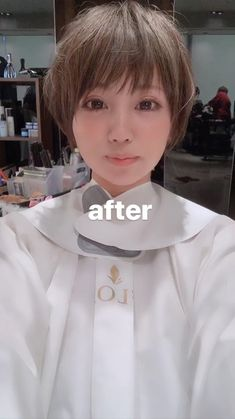 Today we have the most stylish 86 Cute Short Pixie Haircuts. Pixie haircut, of course, offers a lot of options for the hair of the ladies'… Continue Reading → Short Wavy Pixie, Short Pixie Haircuts, Short Curly Hair, Hairstyles Haircuts, Short Hair Cuts, Short Hair Styles, Longer Pixie Haircut, Hair To One Side, Asian Short Hair