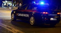 Casola di Napoli, viola il divieto di avvicinarsi alla ex: arrestato per stalking | Report Campania