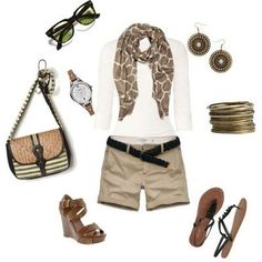 Stylish Casual Outfits for Women | Search Results Jean Outfits For Woman By Stylish Evepolyvore Com ...