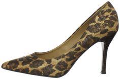 Amazon.com: Nine West Women's Flax Pump: Shoes