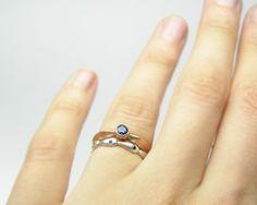 Hannah Blount Jewelry