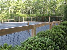 So beautiful                                                                                                 www.30Fifteen.co.uk 30Fifteen | Tennis | Fitness | Health