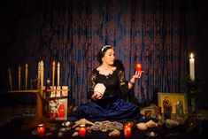 Mulţumiri vrăjitoarei Lorena primite din America de Nord și America de Sud | Vrajitoare Online Cel mai mare Portal de Vrajitoare din Romania Houston, Australia, America, Russia, Europe, Caracas, Usa