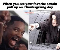 Our funny clean memes will get you on the floor laughing like there is no tomorrow. We've collected hilarious memes to share with your friends and loved one Funny Spongebob Memes, Funny Car Memes, Hilarious, Funny Humor, Scary Clown Meme, Thanksgiving Quotes Funny, Clean Memes, Bus Driver, Wholesome Memes