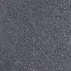 Scandinavian Style   Couleur Moonstone