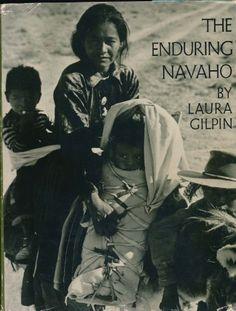 The Enduring Navaho by Laura Gilpin https://www.amazon.com/dp/0292783787/ref=cm_sw_r_pi_dp_x_lKOhyb9JZ9V6H