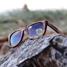 63b9375c3c2 30 Best Wooden eye-wear frames images