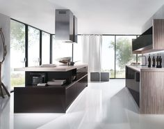 Queenline Kitchens & Bedrooms in Bolton