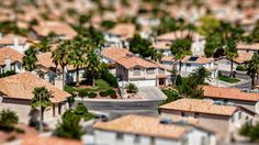 Unaffordability is a Problem but Sprawl is a Terrible Solution | Planetizen: The independent resource for people passionate about planning and related fields