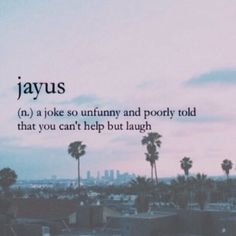 words, word and meaning image on We Heart It Weird Words, Unusual Words, Fancy Words, Rare Words, Big Words, Words To Use, Pretty Words, Deep Words, Beautiful Words