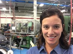 Faces of Manufacturing: A Lifelong Passion, a Good Day's Work:  http://www.industryweek.com/manufacturing-day/faces-manufacturing-lifelong-passion-good-days-work  #MFGday16